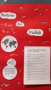 Read more about the article Tag der interreligiösen Einheit
