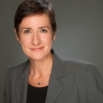 Ariane Feldhaus