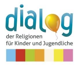 IK DI-RE-KI-JU – Ein Initiativkreis des Berliner Forums der Religionen