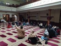Dar-as-Salam-Moschee