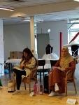 Diversity-Weiterbildung
