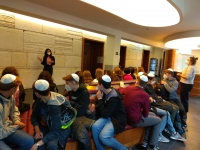 Chabad Lubawitsch