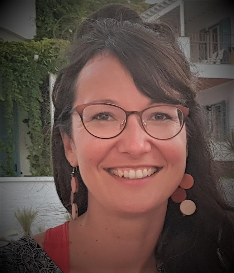 Manuela Schwind