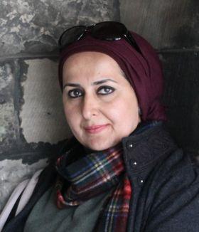 Read more about the article Interreligiöser Dialog im Kindesalter – Interview mit Fereshta Ludin