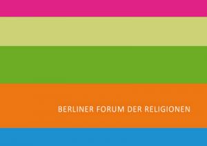 Berliner Forum der Religionen