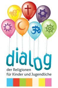 Read more about the article Sitzung des DiReKiJu-Teams